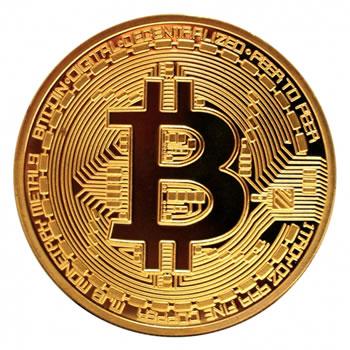 仮想通貨と量子コンピューター