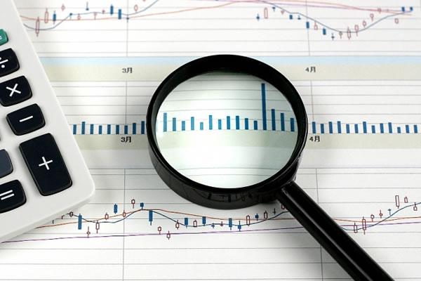 株式投資の確定申告を行なう条件