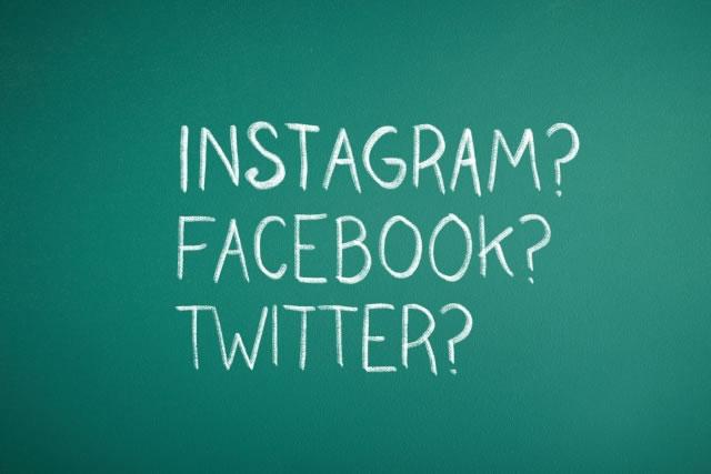Twitter(ツイッター)が政治広告の掲載を世界中で禁止